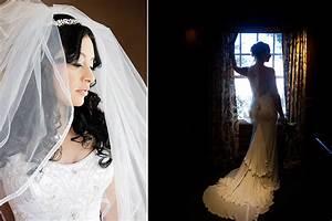 la budget wedding photographer affordable wedding With affordable wedding photographers los angeles