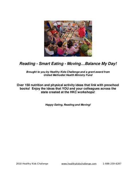 preschool library activities 821 | preschool library activities 1 728