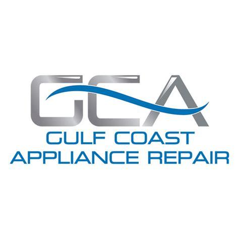 appliance repair  belleair fl gulf coast appliance repair
