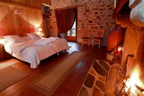 chambres d hotes hautes pyrenees location chambre d 39 hôtes à lary soulan hautes