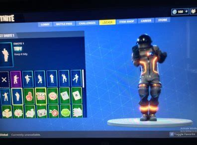 fortnite account   season  knights   season