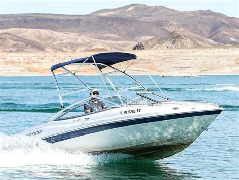 Boat Rental Lake Mead by Lake Mead Boat Rentals More