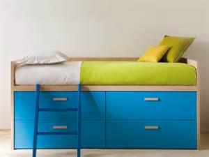 Children s bunk beds dearkids kids bedroom sets
