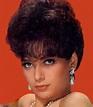 SUZANNE PLESHETTE SEXY 1960S ERA PHOTO | eBay
