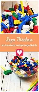 Hundehütten Zum Selberbauen : ninjago einladungskarten ~ Michelbontemps.com Haus und Dekorationen