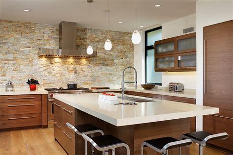 cuisine az frigo 30 inventive kitchens with walls