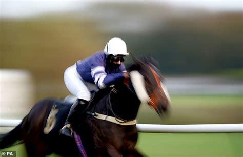 sport news Robin Goodfellow's Racing Tips: Best bets for ...