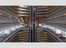 Welcome to the Atlanta Marriott Marquis YouTube
