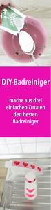 Silber Putzen Mit Natron : putzmittel selber machen mein allzweckreiniger pink ~ Watch28wear.com Haus und Dekorationen