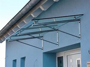 Vordach Glas Edelstahl : edelstahl vordach athen ~ Whattoseeinmadrid.com Haus und Dekorationen