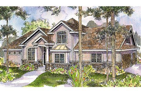 european house plans european house plans crestwick 30 425 associated designs
