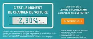 Credit Agricole Pret Auto : cr dit agricole normandie seine accueil particuliers cr dit agricole ~ Gottalentnigeria.com Avis de Voitures