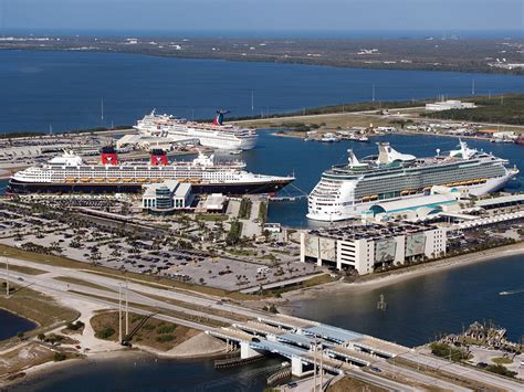 26 Lastest Port Canaveral Cruise Ship Departure Times | Fitbudha.com