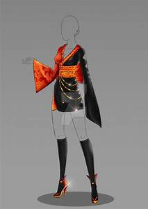 769 best images about Anime outfits on Pinterest