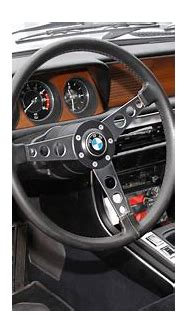 bmw 3.0 csi interior - Google zoeken   BMW   Pinterest ...