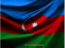 azerbaycanbayragi — forumuserstylesorg