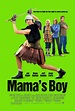 Mama's Boy Movie Posters From Movie Poster Shop