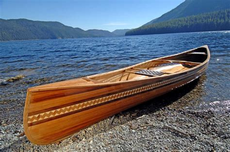 Skiff Vs Canoe by Kayak Vs Canoe Which One To Choose For Your Next Water