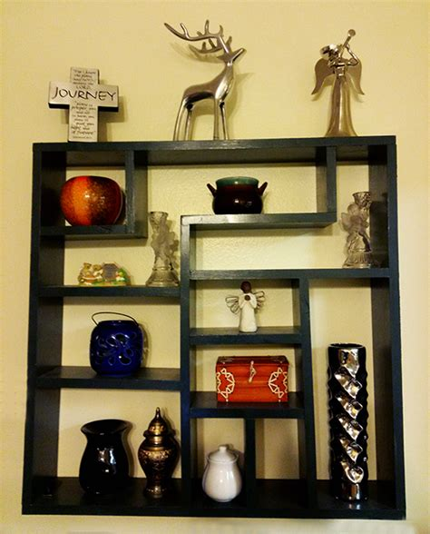 how to decorate a showcase remarkable wall showcase designs for home contemporary best inspiration home design eumolp us