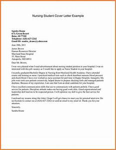 Cover letter for nursing sop proposal for Cover letter examples for nurse practitioners