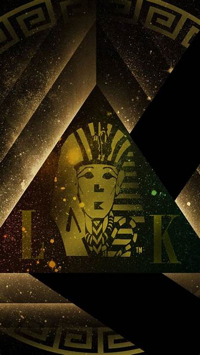 Kings Last Tyga Gold Wallpapers Android Iphone