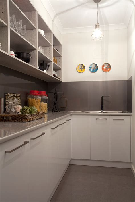 storage jars for kitchen stylish pantries creating your own sanctuary