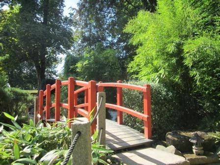 Japanischer Garten Mainz by Ausflugsziele Und Freizeit Tipps In Rhein Und