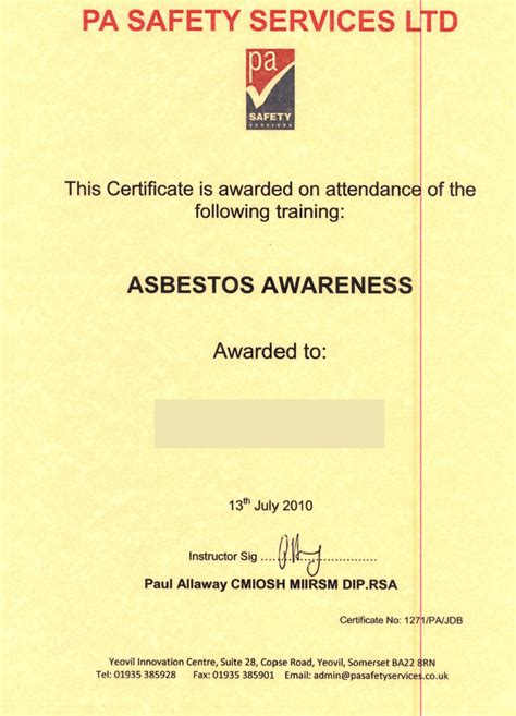 commercial asbestos roofing removal replacement uk