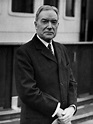 'Rockefeller Family. Industrialist John D. Rockefeller Jr ...