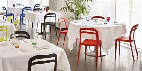 table chaise terrasse restaurant 154 best chaise pour bar restaurant images on chairs armchairs and bar stools