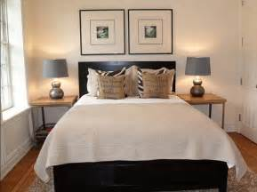 Tiny Bedroom Ideas How To Arrange Furniture In A Small Bedroom