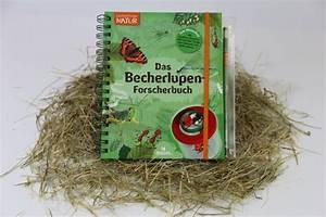 Geschenke Für Leseratten : f r kleine leseratten b cher und geschenke aus dem jederzeit allg u online shop ~ A.2002-acura-tl-radio.info Haus und Dekorationen