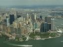 Manhattan - Wikipedia, entziklopedia askea.