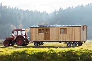 Tiny Haus Auf Rädern : sch ferwagen modelle vom sch ferwagenbau jochen m ller ~ Michelbontemps.com Haus und Dekorationen
