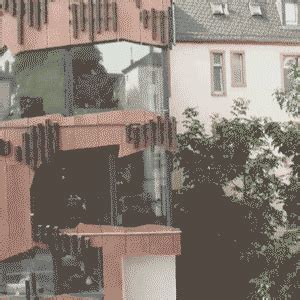 hans drexler architekt minihaus im tv dgj architektur