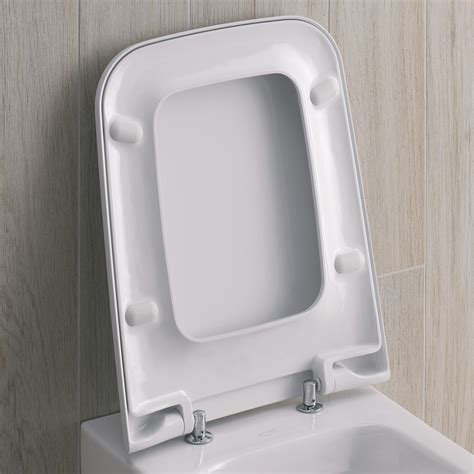 keramag wc sitz mit absenkautomatik montageanleitung keramag it wc sitz mit absenkautomatik 571910000 reuter onlineshop