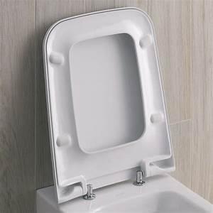 Wc Sitz Absenkautomatik Ersatzteile : wc sitz absenkautomatik ersatzteile images ~ Michelbontemps.com Haus und Dekorationen