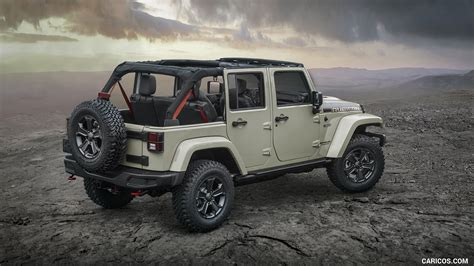 car jeep rent a jeep wrangler 4p in ibiza d cars
