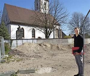 Haus Für 40000 Euro : neues evangelische gemeindehaus in weisweil bisher mehr als euro gespendet weisweil ~ Sanjose-hotels-ca.com Haus und Dekorationen