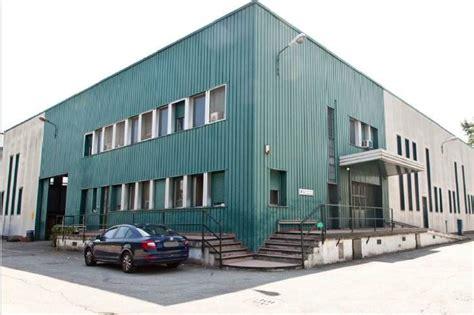 Appartamenti In Affitto A Cesano Boscone by Cesano Boscone Vendite Cesano Boscone Affitti