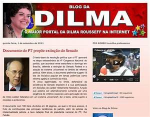 museus brasileiros online dating