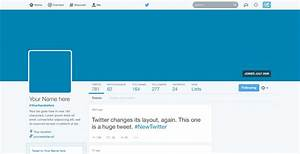 blank twitter profile template moderndentistryinfo is With blank twitter profile template