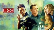"9-1-1 (FOX) ""Heroes"" Trailer HD - YouTube"