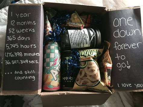 image result   year anniversary gift ideas