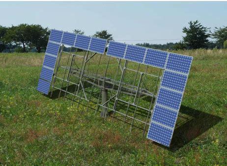 Купить солнечный комплект трекер оптом из китая. товары напрямую с заводапроизводителя на .