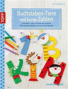 Buchstaben Für Kinderzimmertür : tier buchstaben preisvergleich die besten angebote online kaufen ~ Orissabook.com Haus und Dekorationen