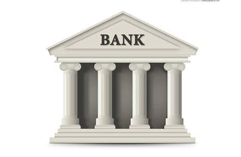 Pm Gives The Nod To Three New Banks  Dhaka Tribune