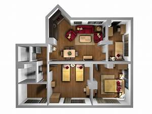 Interior Plan Houses