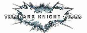 The Dark Knight Rises Slot - Get Free Spins + £1000 Bonus!