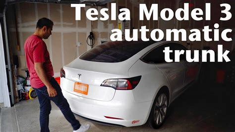 46+ Can I Charge The Tesla 3 With A Home Outlet Images
